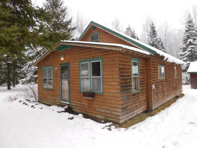 5457 Wild Rose Street, Argonne, WI 54511 (#50234461) :: Town & Country Real Estate