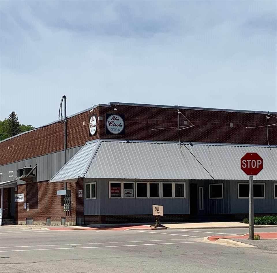 703 Main Street - Photo 1