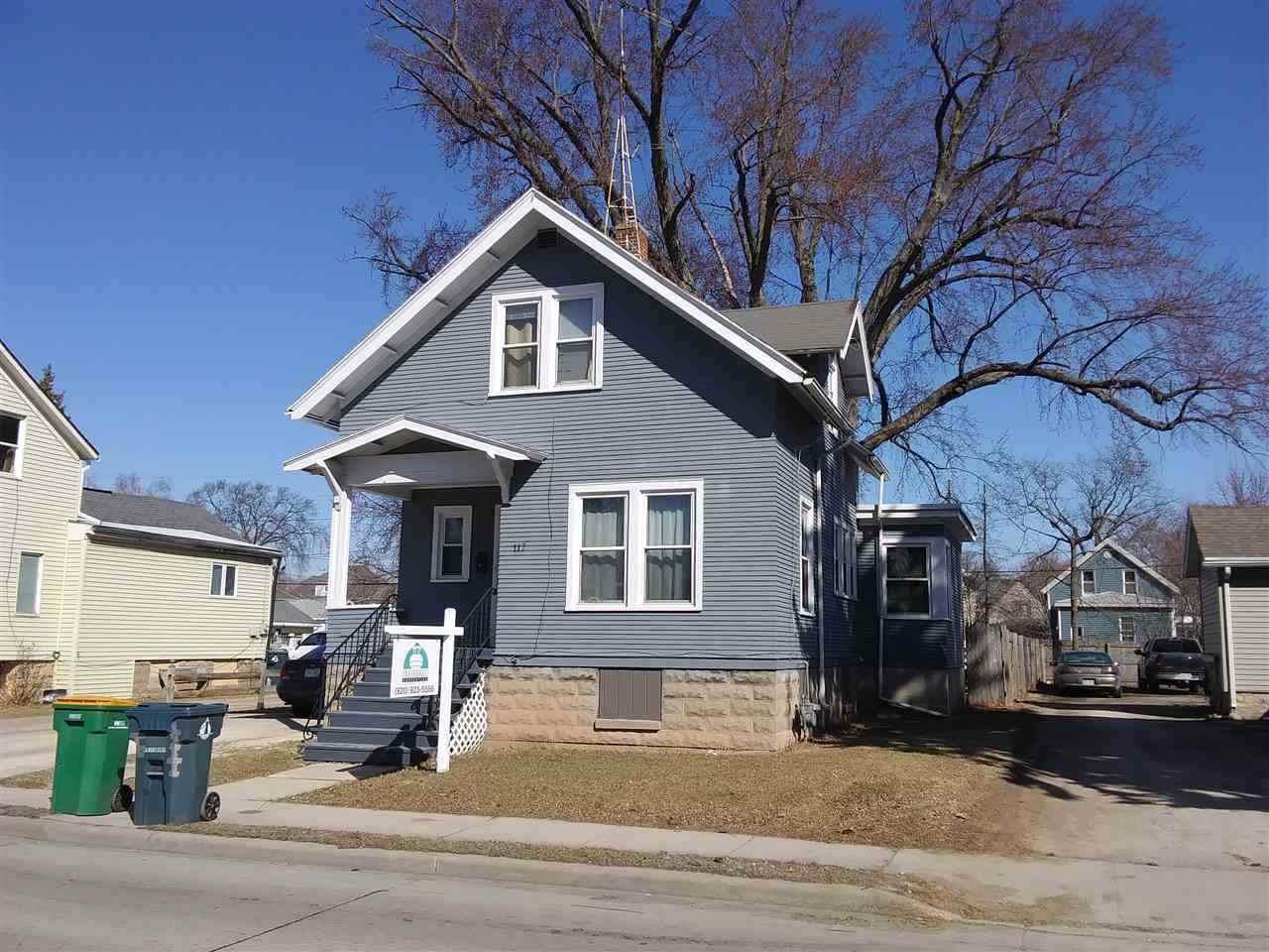117 Johnson Street - Photo 1