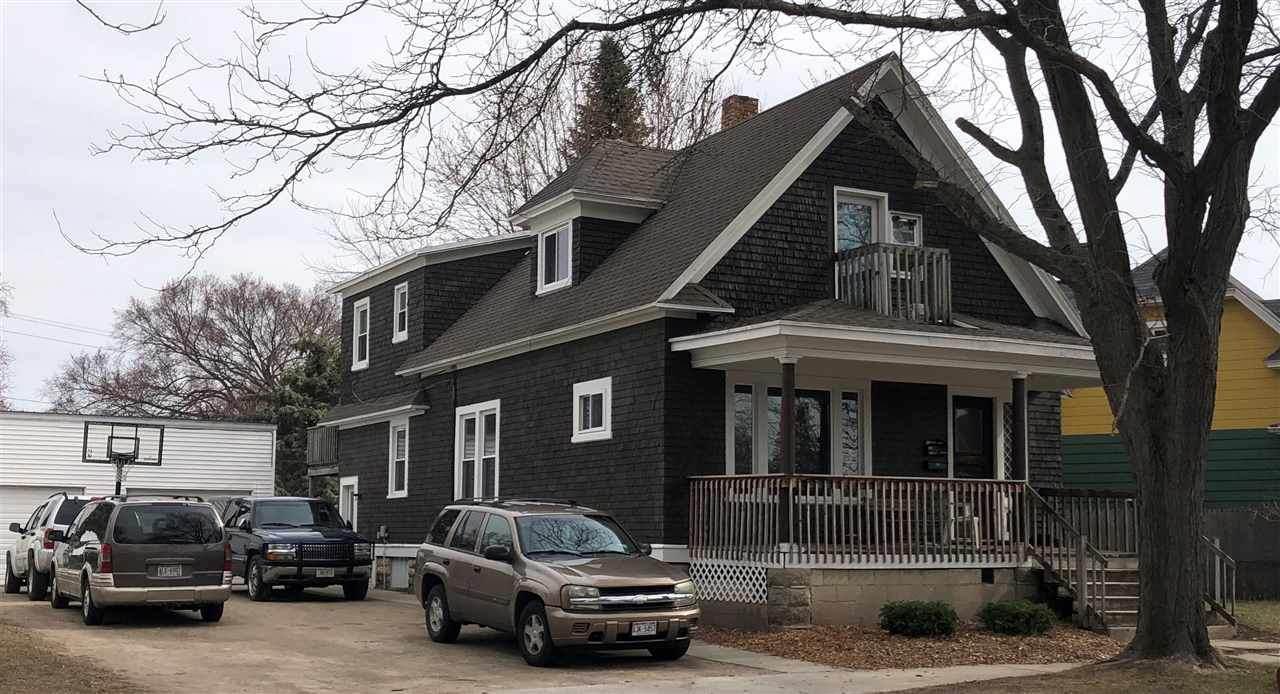 1491 Cedar Street - Photo 1
