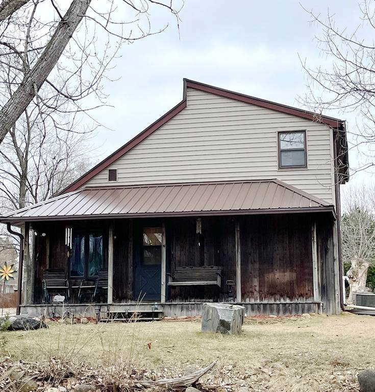 169 Birch Avenue - Photo 1