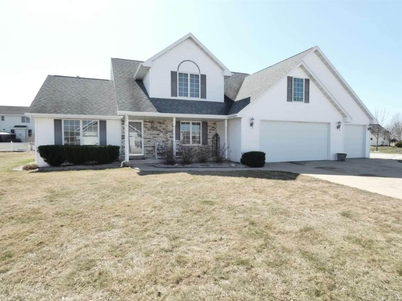 3484 Glen Abbey Drive - Photo 1