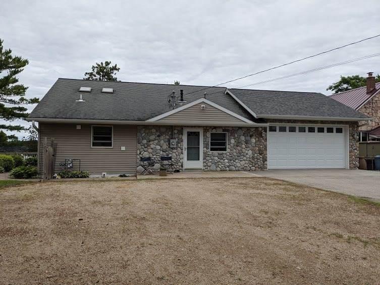W6994 Silver Lake Road - Photo 1