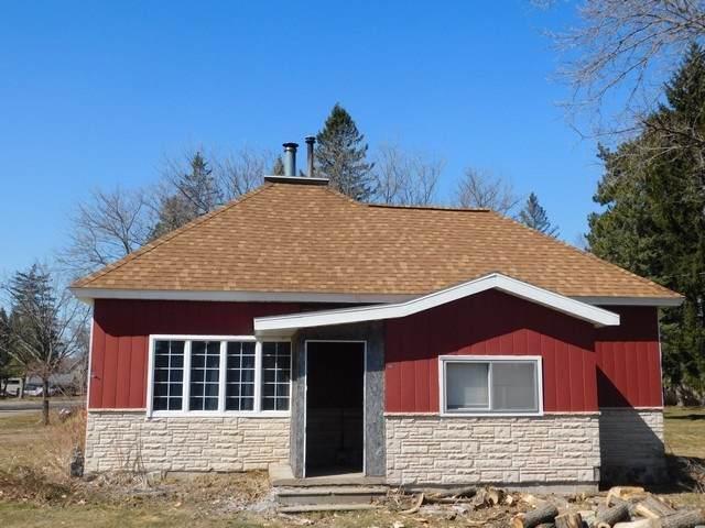301 N Hazeldell Avenue, Crandon, WI 54520 (#50238059) :: Ben Bartolazzi Real Estate Inc
