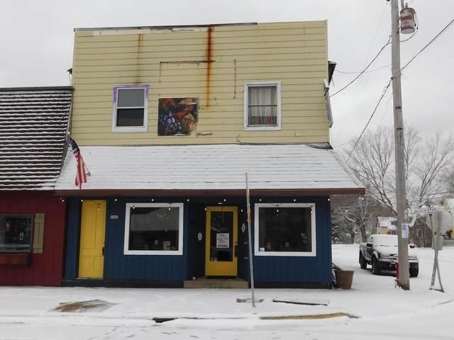 4493 Branch Street - Photo 1