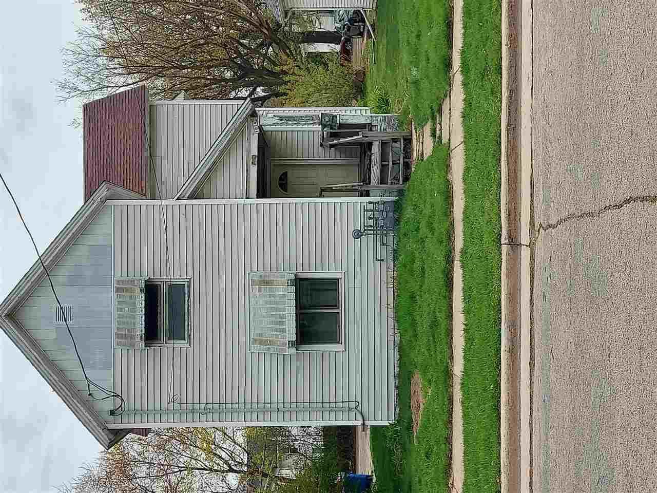 1014 Wright Street - Photo 1