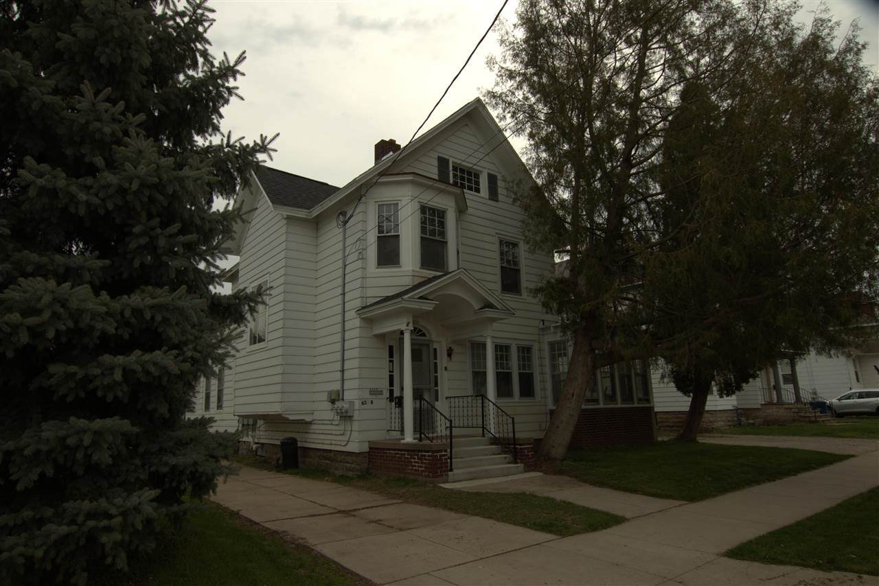 654 Central Street - Photo 1
