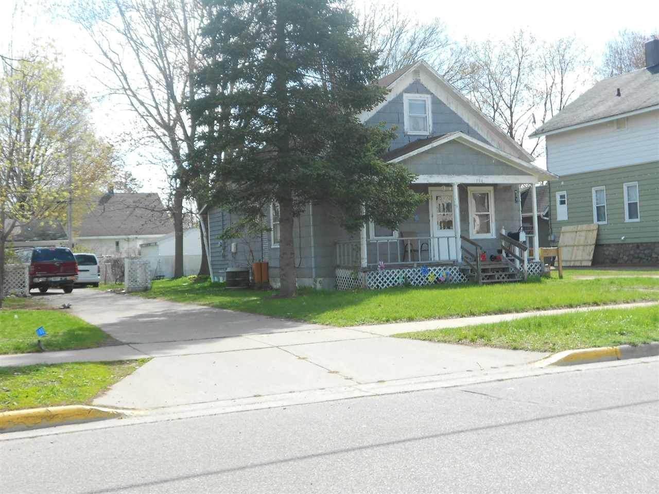 134 Andrews Street - Photo 1
