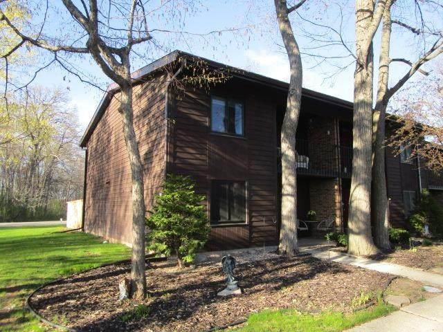 1819 Alcan Drive, Menasha, WI 54952 (#50239556) :: Ben Bartolazzi Real Estate Inc