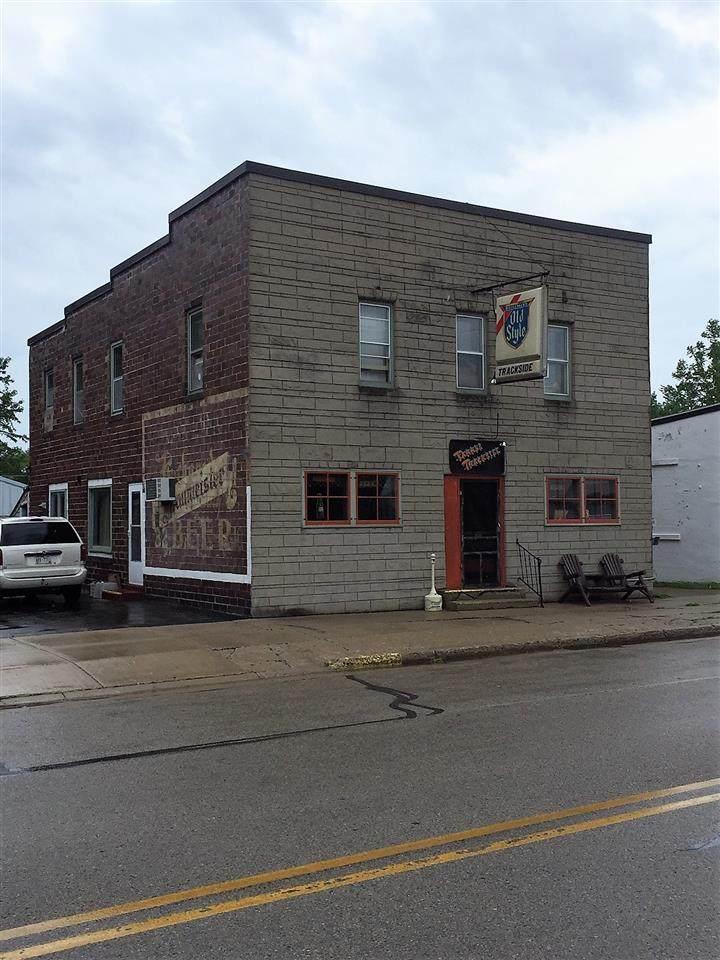 5891 Main Street - Photo 1