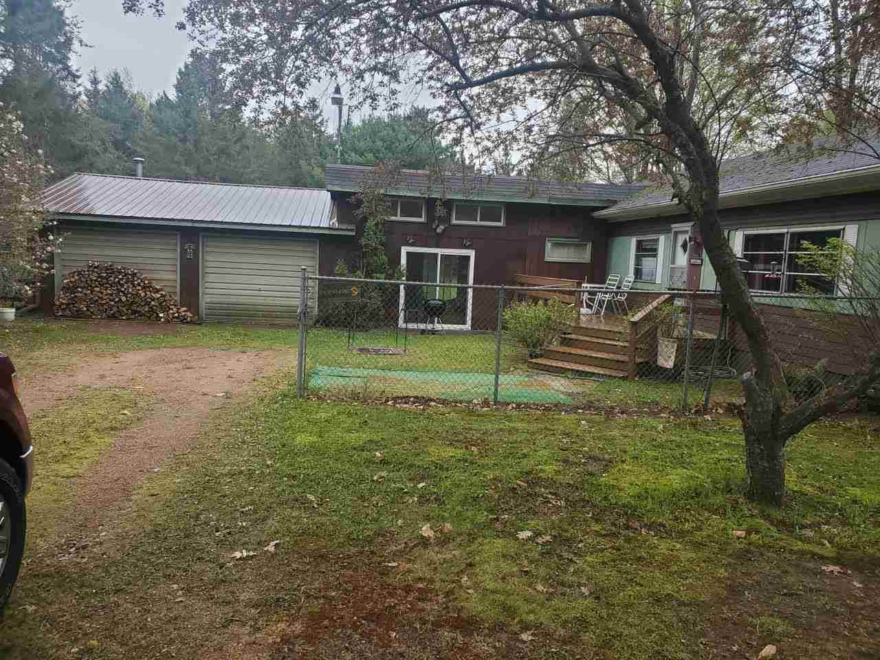 N2865 Campground Drive - Photo 1