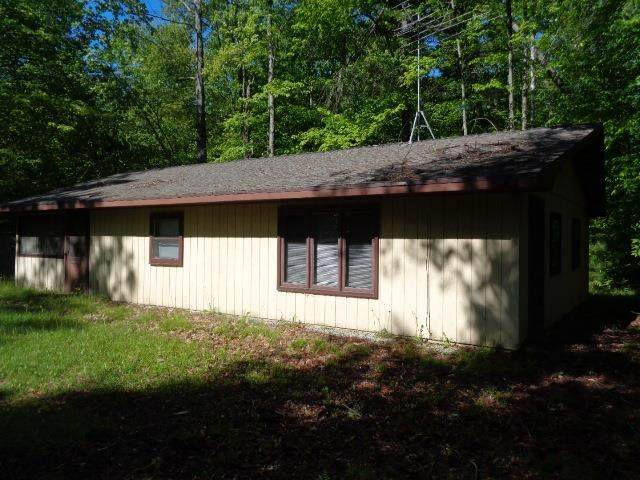 15023 Sunrise Circle, Mountain, WI 54149 (#50241180) :: Carolyn Stark Real Estate Team