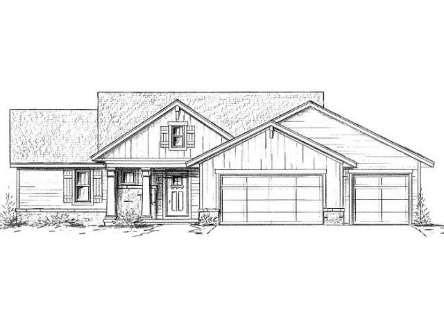 N9376 Dusty Drive, Appleton, WI 54915 (#50241563) :: Carolyn Stark Real Estate Team
