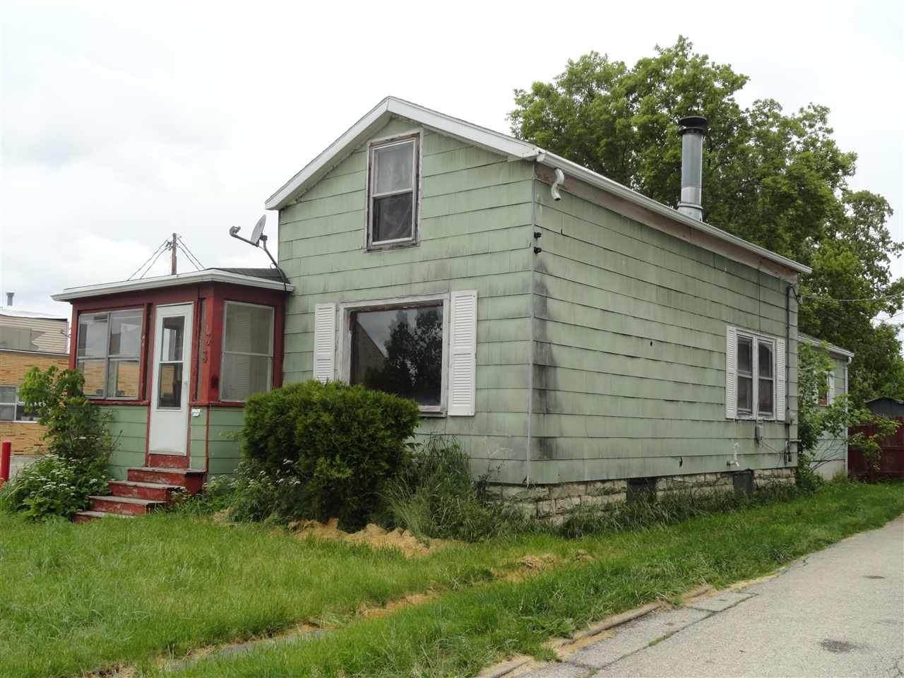 33 Merrill Avenue - Photo 1