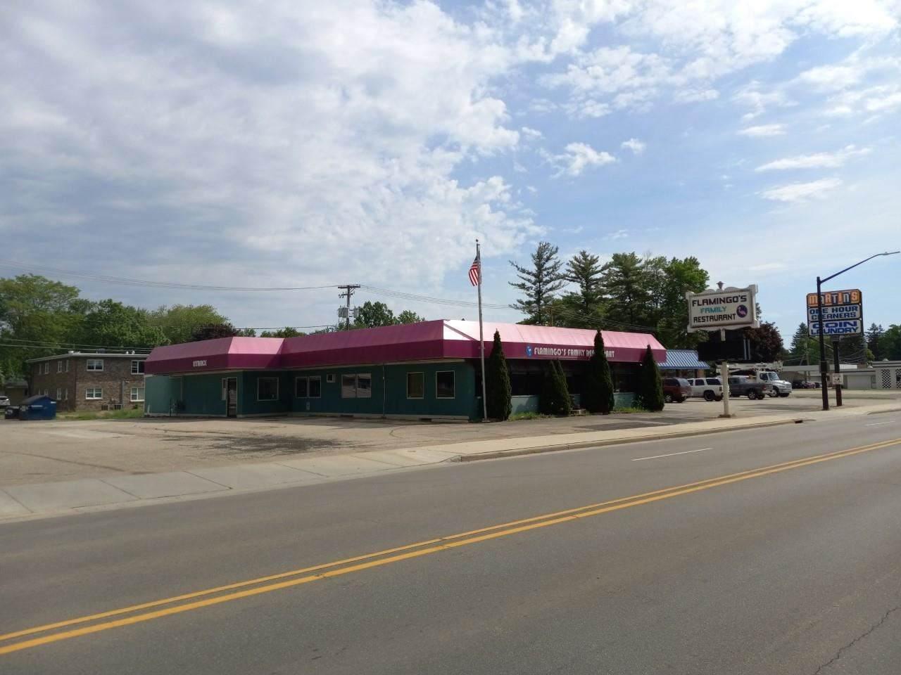 1017 Green Bay Street - Photo 1