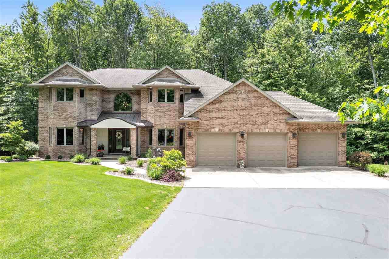 5795 Timber Haven Drive - Photo 1