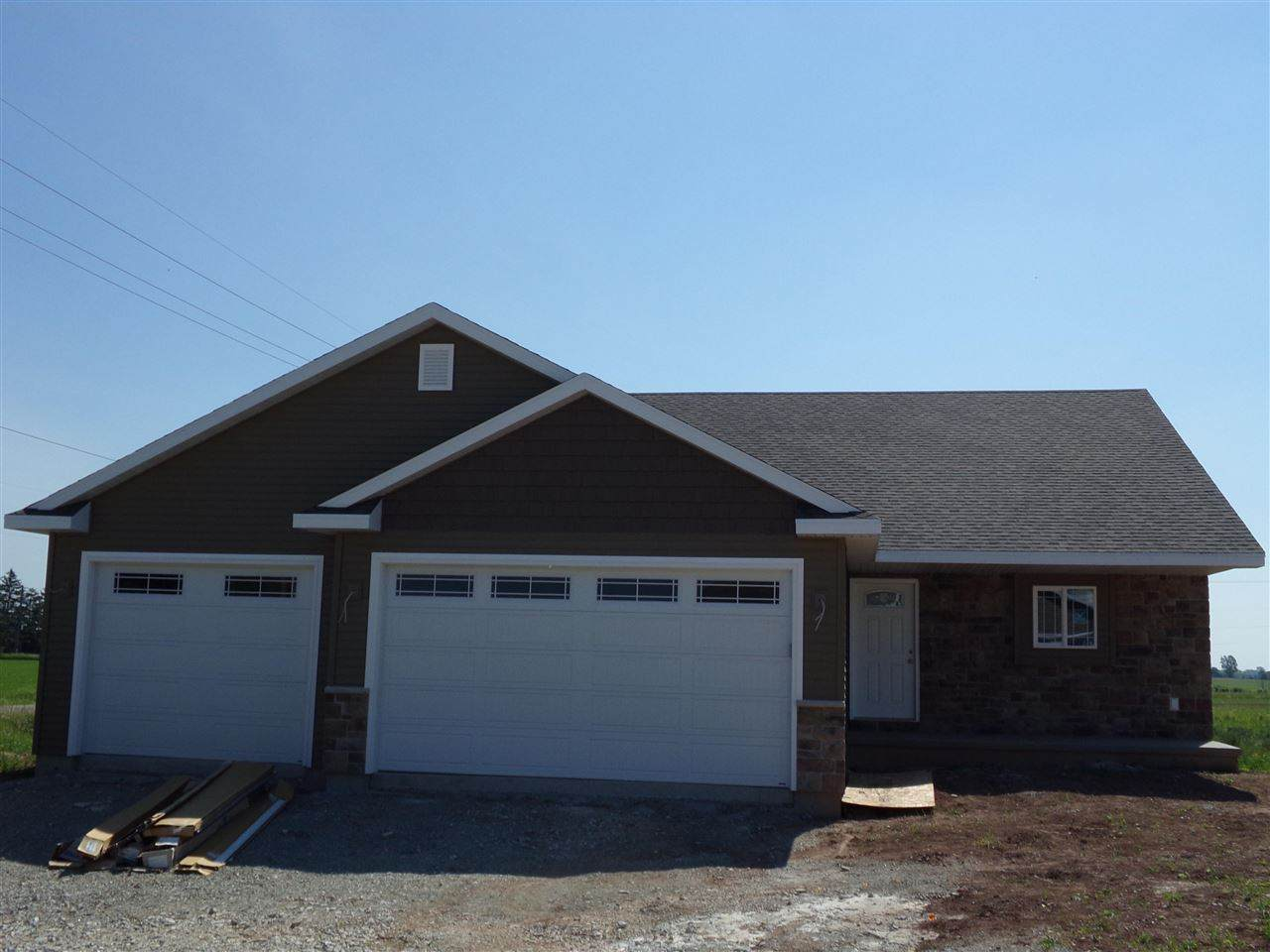 3724 Don Degroot Drive - Photo 1