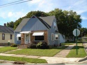 127 Garfield Avenue, Clintonville, WI 54929 (#50241958) :: Symes Realty, LLC