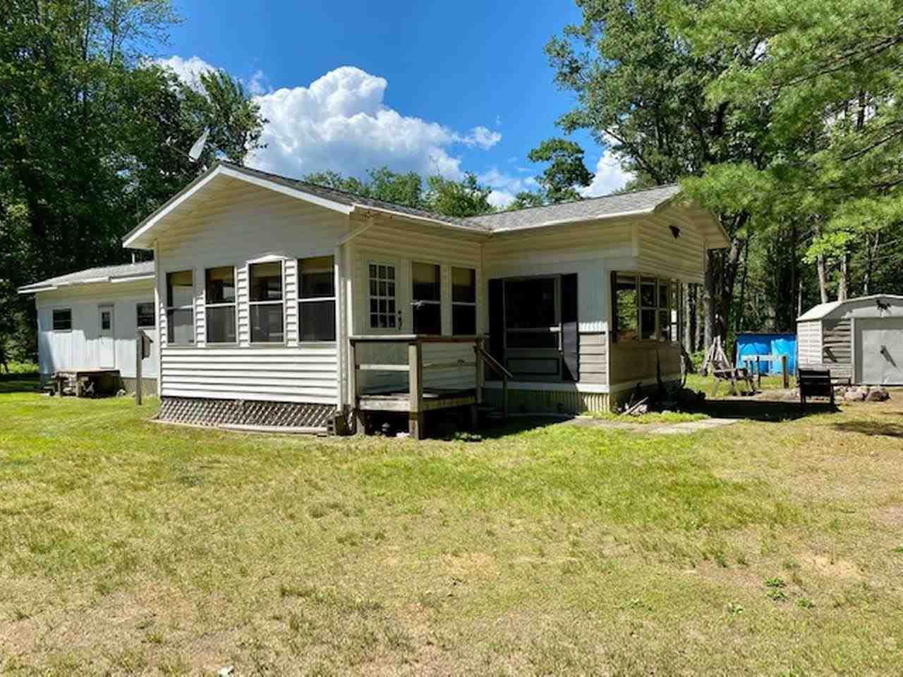 15303 Grindle Oak Drive - Photo 1
