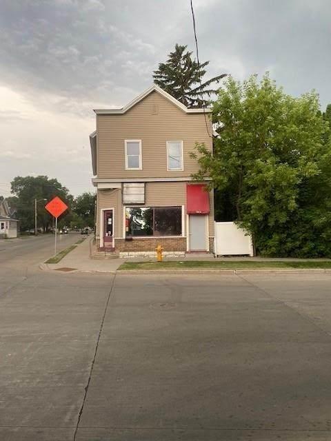 709 Otter Street - Photo 1