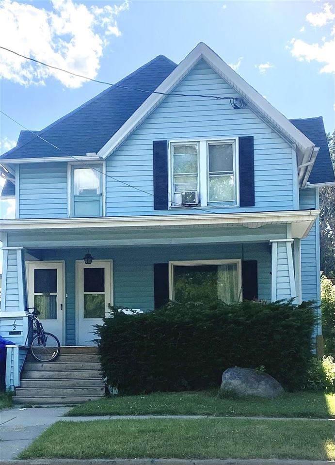 531 Lawe Street - Photo 1