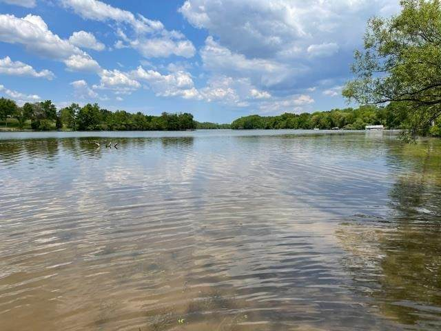 Hwy Zz, Wrightstown, WI 54115 (#50243106) :: Symes Realty, LLC