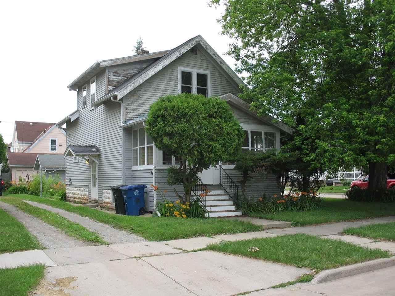 751 Frederick Street - Photo 1