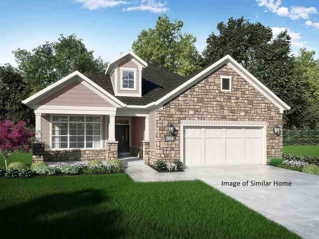 2639 Orion Trail - Photo 1