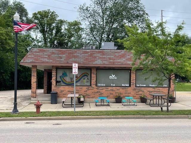 316 Mill Street - Photo 1