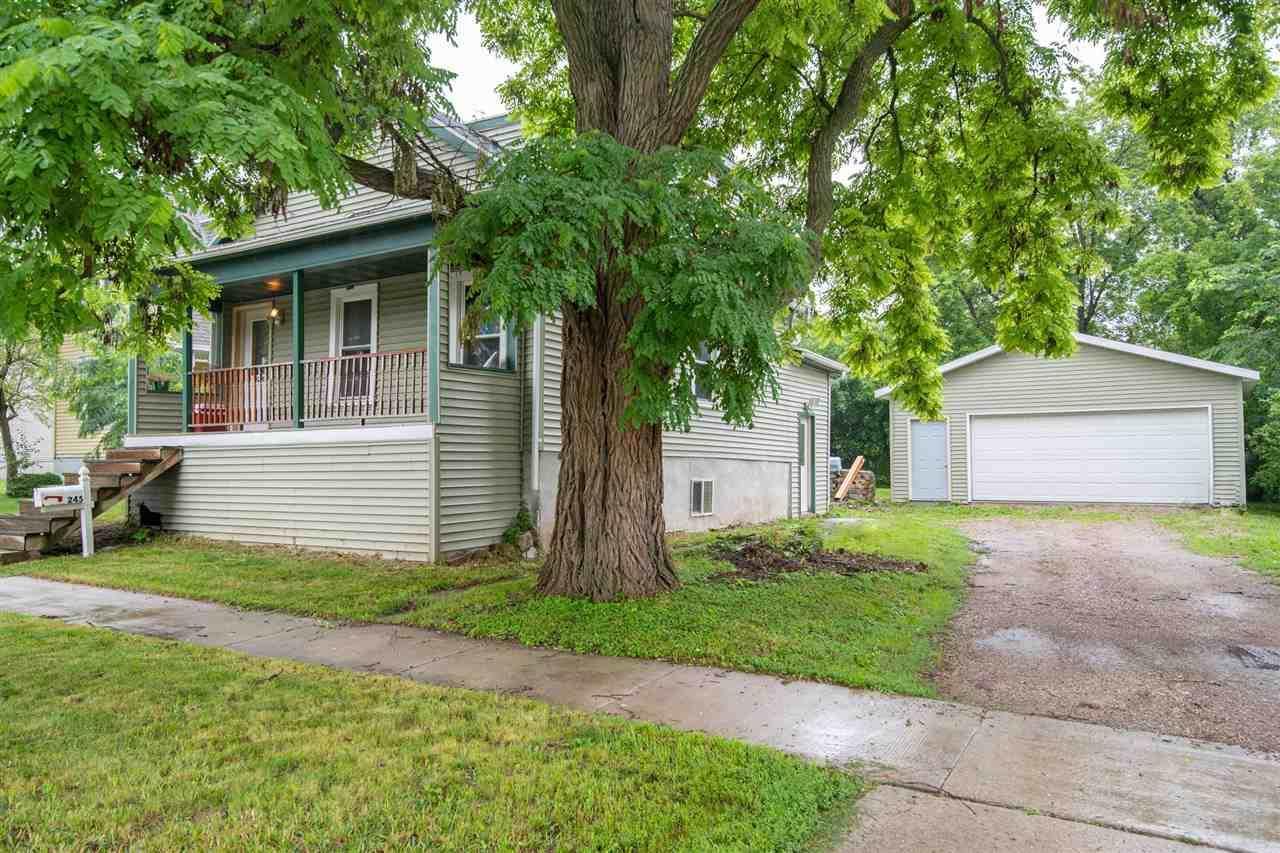 245 Oak Street - Photo 1