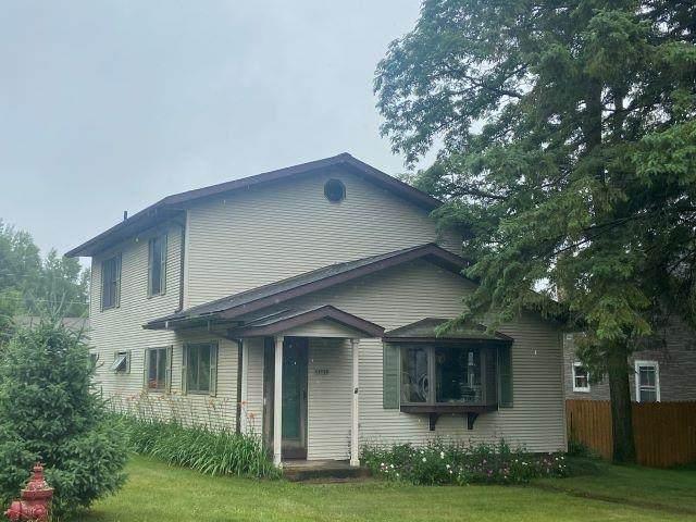 N1726 Spring Street, Vulcan, MI 49892 (#50244324) :: Carolyn Stark Real Estate Team