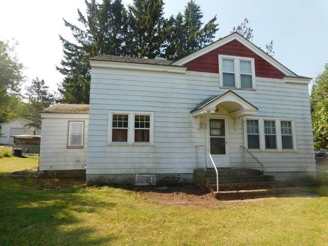 99 Mill Street, Goodman, WI 54125 (#50244396) :: Town & Country Real Estate