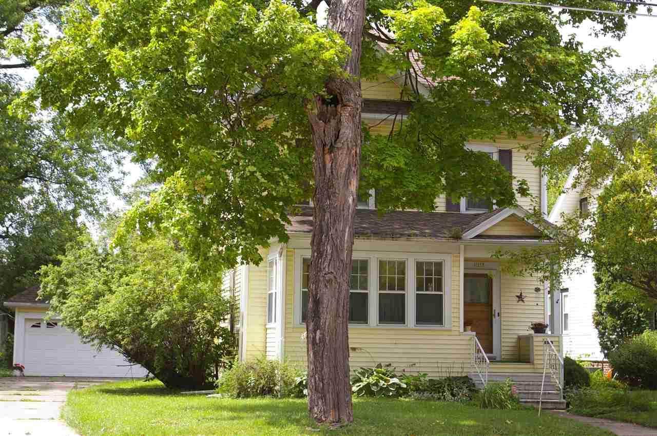1253 Jackson Street - Photo 1