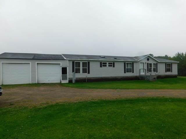 4414 Roberts Lake Road - Photo 1