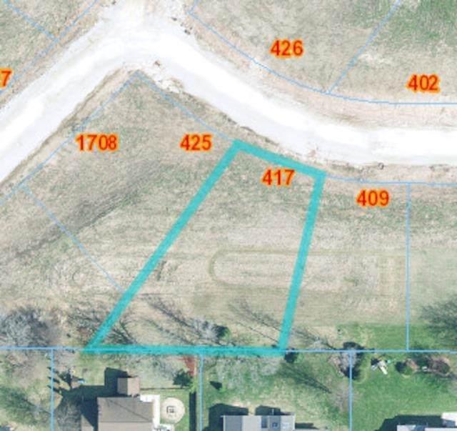 Prairie Fox Street, North Fond Du Lac, WI 54937 (#50247666) :: Symes Realty, LLC