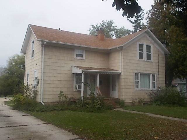 705 Marygold Street, Chilton, WI 53014 (#50249633) :: Symes Realty, LLC