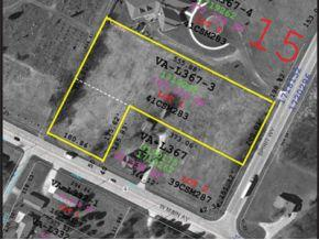 Main Avenue #1, Green Bay, WI 54304 (#10904563) :: Carolyn Stark Real Estate Team