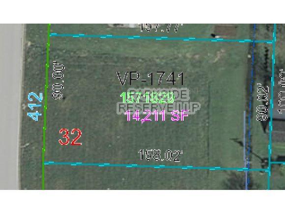 412 Rosemary Court #32, Pulaski, WI 54162 (#10904576) :: Symes Realty, LLC