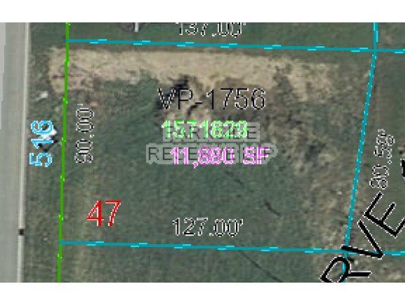 516 Patrick Lane #47, Pulaski, WI 54162 (#10904583) :: Ben Bartolazzi Real Estate Inc