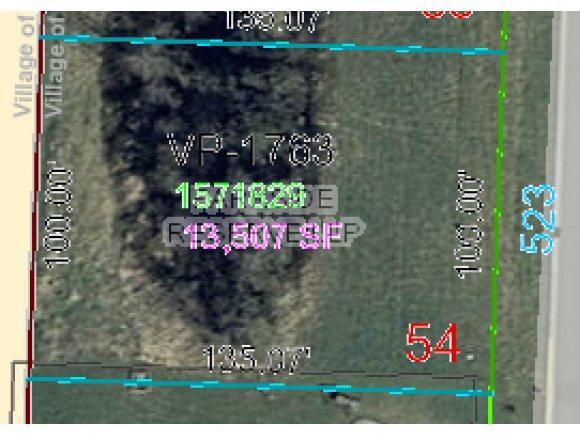523 Patrick Lane #54, Pulaski, WI 54162 (#10904589) :: Todd Wiese Homeselling System, Inc.