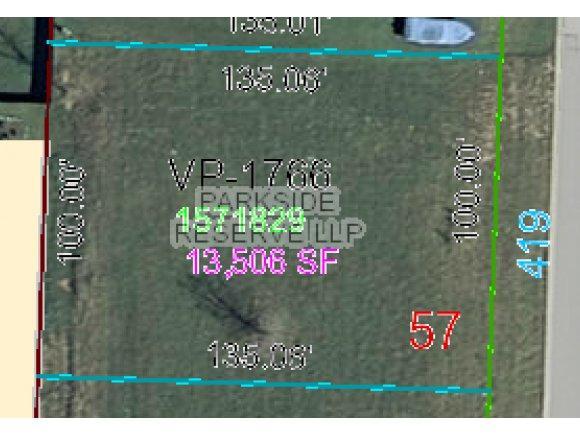 419 Patrick Lane #57, Pulaski, WI 54162 (#10904592) :: Symes Realty, LLC