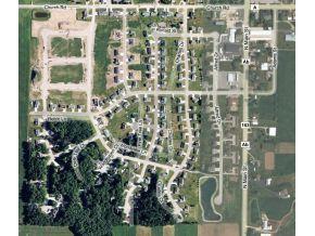 Meadowlark Lane, Luxemburg, WI 54217 (#10906778) :: Carolyn Stark Real Estate Team