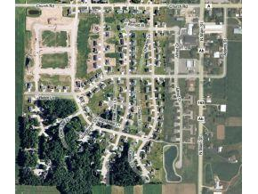 Meadowlark Lane, Luxemburg, WI 54217 (#10906779) :: Ben Bartolazzi Real Estate Inc