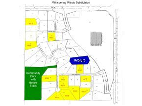 E9560 E Scenic View Court #46, Fremont, WI 54940 (#2042031) :: Carolyn Stark Real Estate Team