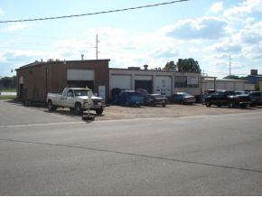 200 E Richmond Street, Shawano, WI 54166 (#50023933) :: Dallaire Realty