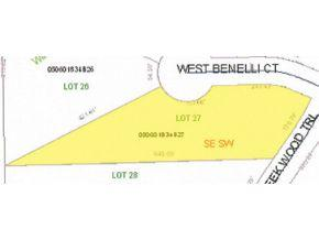 W Benelli Court #27, Oconto, WI 54153 (#50052149) :: Todd Wiese Homeselling System, Inc.