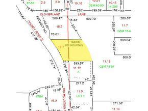 4201 Rib Mountain Drive, Wausau, WI 54401 (#50075524) :: Dallaire Realty
