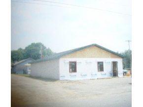 505 S Lake A Avenue, Crandon, WI 54520 (#50079494) :: Dallaire Realty