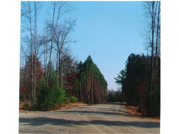 Pine Ridge Trail #12, Abrams, WI 54101 (#50079551) :: Todd Wiese Homeselling System, Inc.