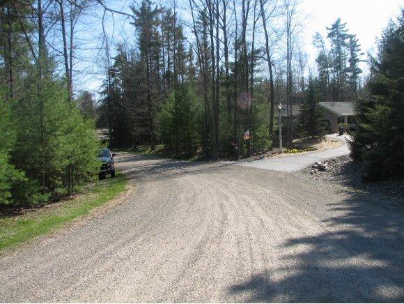 Pine Ridge Trail #9, Abrams, WI 54101 (#50079552) :: Todd Wiese Homeselling System, Inc.